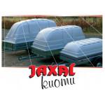 Jaxal 394,5x194,5x100